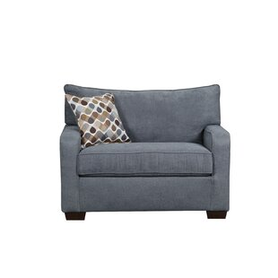Costello Sleeper Sofa