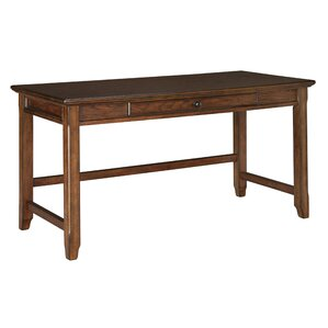 oak desks you'll love | wayfair