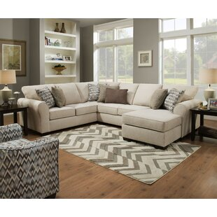 Cheap Sectional Sofas | Wayfair