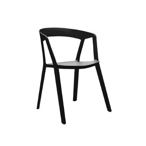 Milan Arm Chair (Set of 4) by Design Lab MN