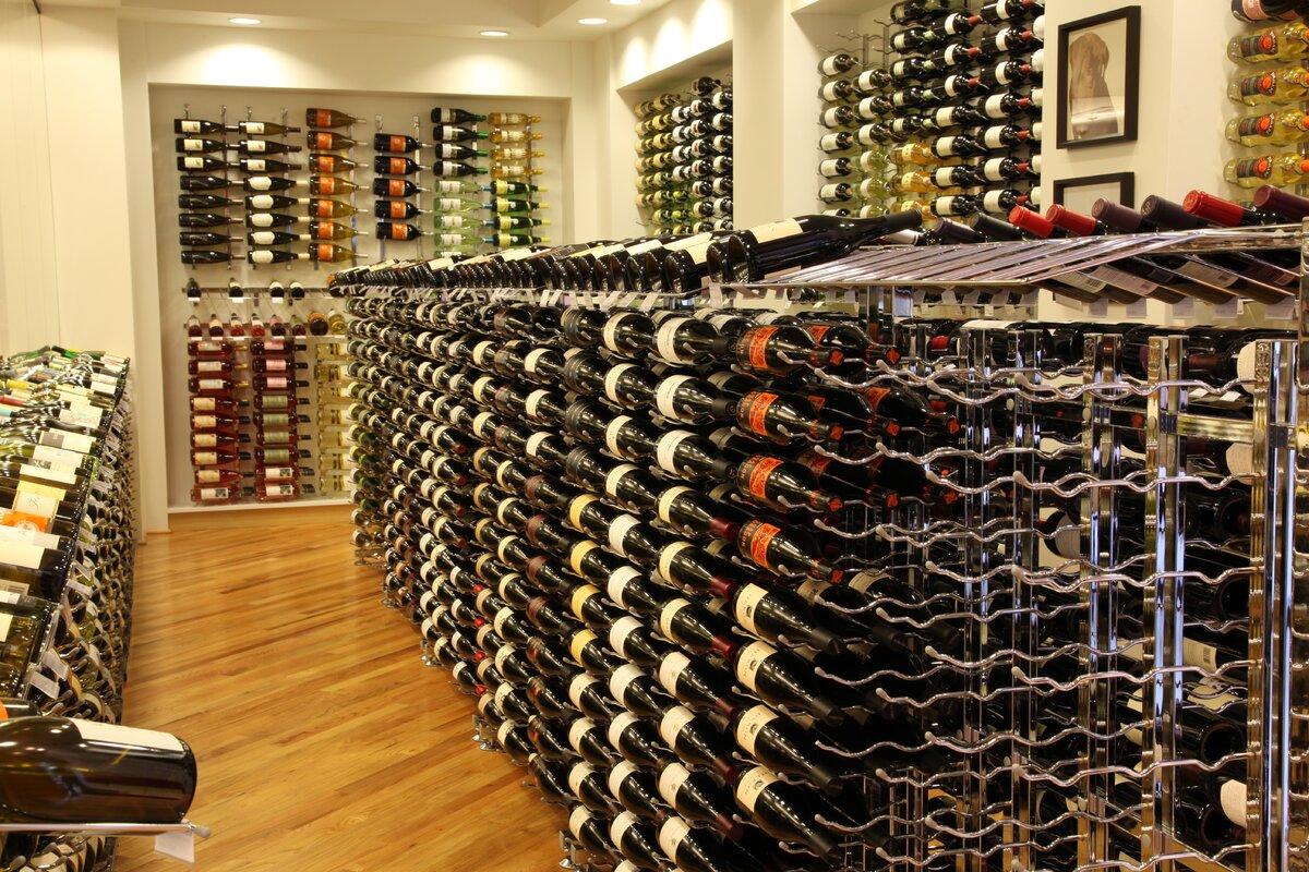 100 oldest wine cellar goldring travel u0027s food u00