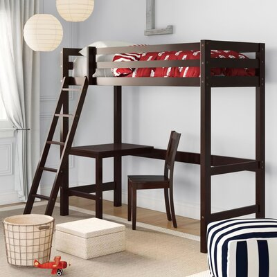 Twin Hide A Bed Chair Wayfair