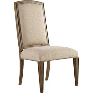 Selma Side Chair by Hooker..