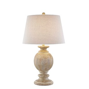 French Country Table Lamps You Ll Love Wayfair