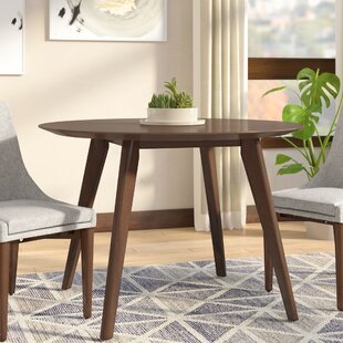 Waterbury Dining Table