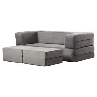 bed futonsofa style of sofa mherger amazing with futons futon contemporary