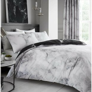 white and black bed sheets. Contemporary White Save On White And Black Bed Sheets B