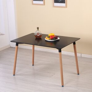 Dining Table by Container