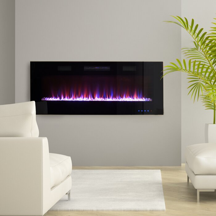 mount improvement reviews fireplaces pdx mounted electric fireplace lauderhill design zipcode home wall