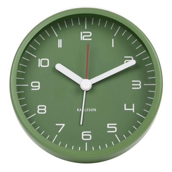 Alarm Clocks You'll Love in 2019   Wayfair