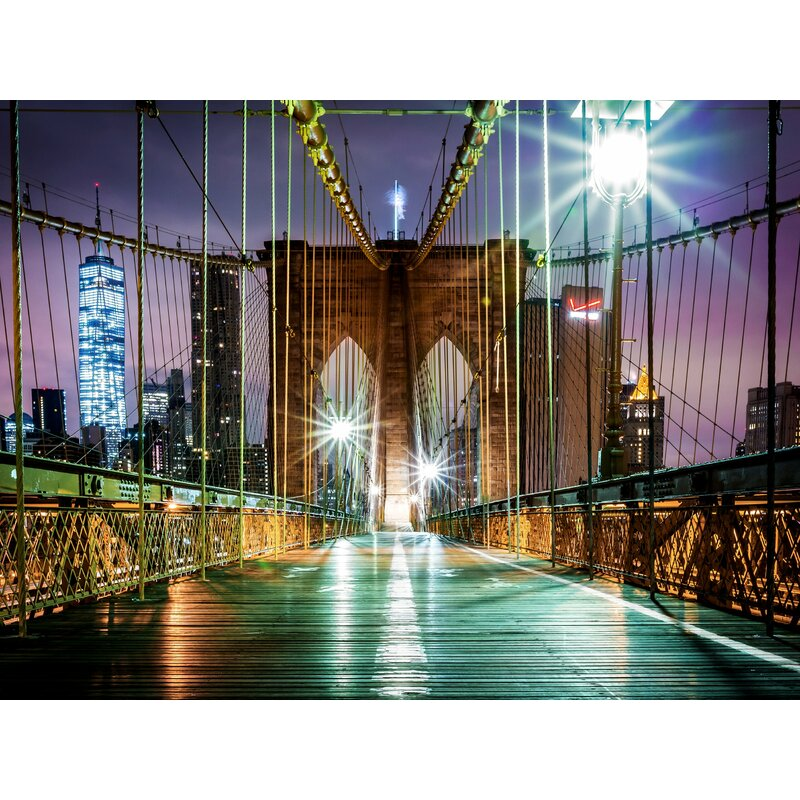 Accessories & Parts Popular Brand Cityscape Shower Curtain London Decor By Aerial View Panoramic Picture Of Thames River And Tower Bridge Print Fabric Bathroom High Resilience Drone Bags