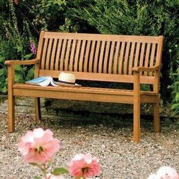 garden benches - Garden Furniture Galway