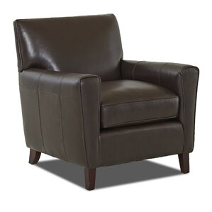 Grayson Armchair by Wayfair Custom Upholstery?