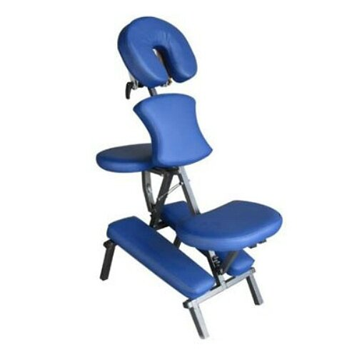 massage chair reviews. folding and portable massage chair reviews