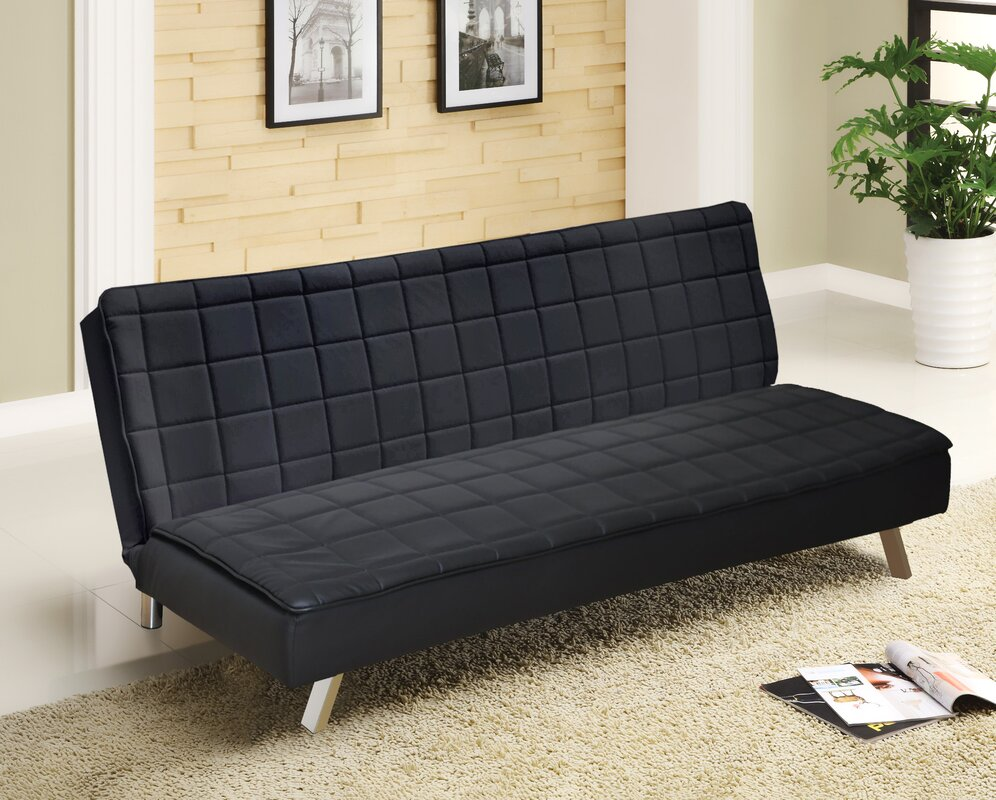 at dreaded memory mattress walmart beds your pictures for futon ikea foam inspirations perfect furnitures futons nyc sofa bed