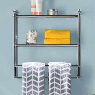 Marvelous Hedvige Wall Shelf
