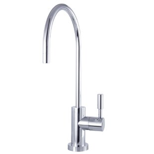 reverse perfect standard the faucet filtration ro osmosis faucets water