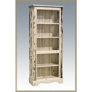 Abordale Curio Cabinet by Loon Peak