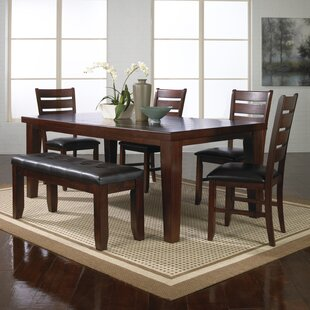 bold design telescoping table. Stephentown Dining Table Extendable Kitchen  Tables You ll Love Wayfair