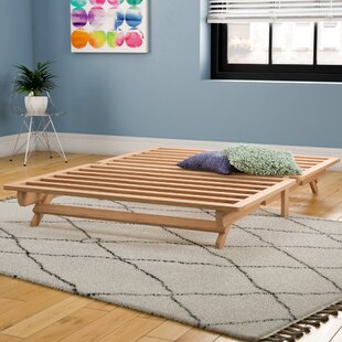 Extra Long Twin Beds Youll Love Wayfair