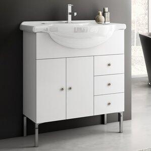 ACF Bathroom Vanities