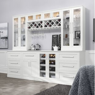 NewAge Products | Wayfair on kitchen plans and ideas, summer kitchen designs and ideas, kitchen cabinets and ideas, outdoor entertainment designs and ideas, kitchen backsplash designs and ideas,
