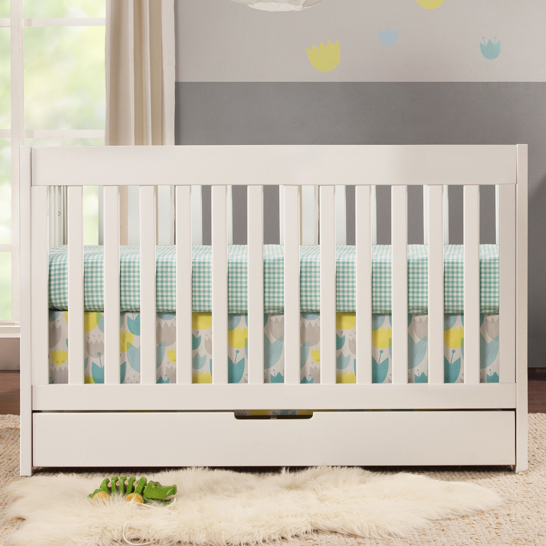 convertible with children cribs bianca serta delta front aqua products crib in fremont