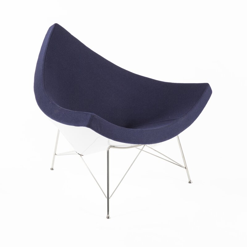 Exceptional The Coconut Lounge Chair