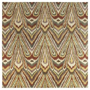 Lockport Beige Area Rug
