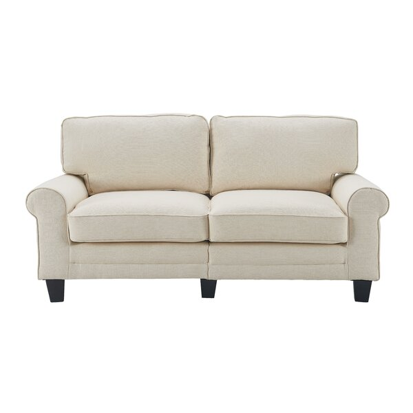 40 Inch Loveseat Wayfair