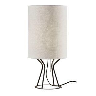 Lights & Lighting Genteel Modern Led Desk Lamp Living Room Dining Room Study Bar Bedroom Bedside Lamp Table Lamp Home Decor Iron Art Simple Designer Lamp Desk Lamps