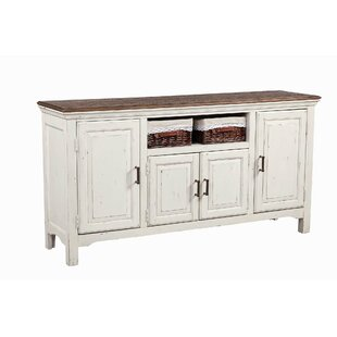 Stegall Sideboard
