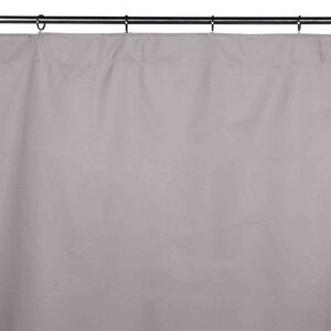 Occultant Blackout Thermal Single Curtain Panel