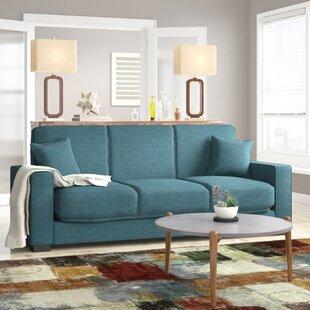 light blue sofa wayfair rh wayfair com light blue sofa set light blue sofa sectional