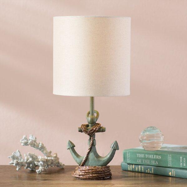 Anchor Lamp | Wayfair