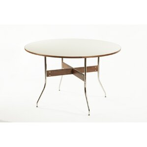 The Pertola Dining Table by Stilnovo