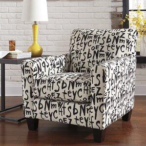 Brindon Armchair by Benchcraft