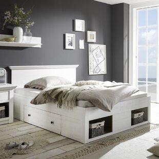 Betten günstig zum Verlieben | Wayfair.de