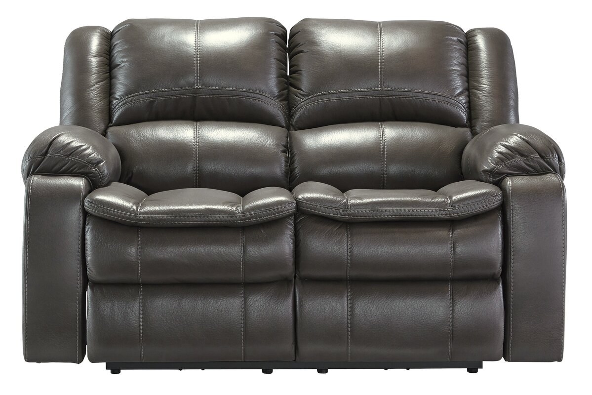 tan reclining loveseat available matching american for recliner ridgecrest sofa chair only freight rocker