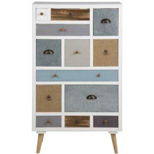 hall cabinets furniture. Kourtney 13 Drawer Chest Hall Cabinets Furniture