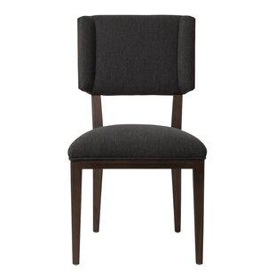 Fleeton Upholstered Dining Chair