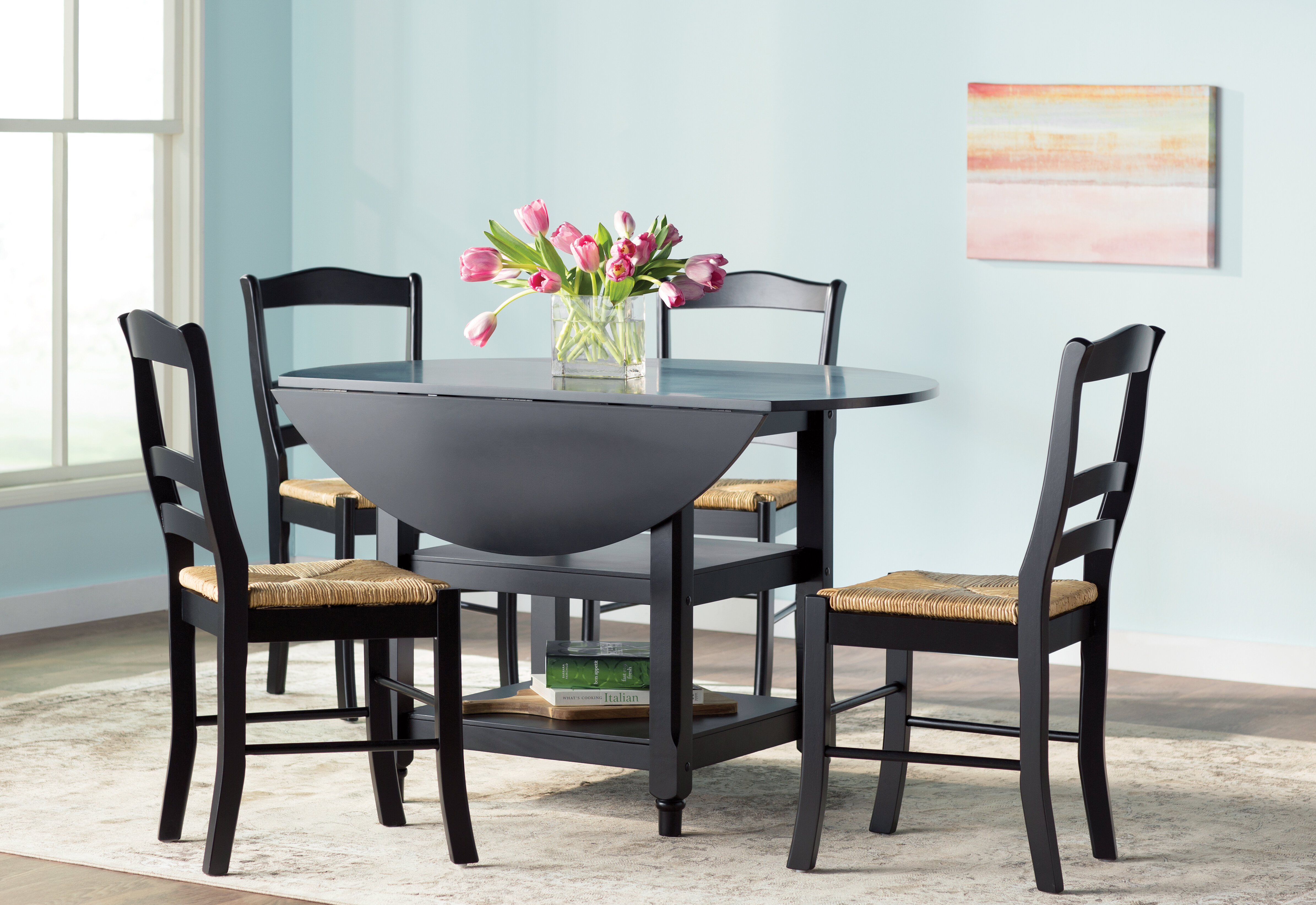 Kitchen Dining Room Sets You Ll Love In 2019
