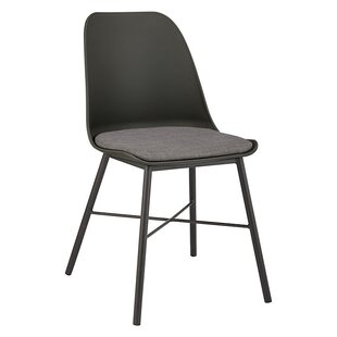 Noma Whistler Dining Chair (Set of 2)