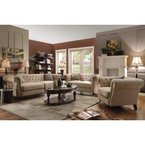 wayfair living room sets. Foreside Configurable Living Room Set Sets You ll Love  Wayfair