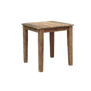 Walczak Pub Table (Set of 4)
