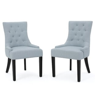 f2e0c6cf6a04 Dining Chairs | Joss & Main