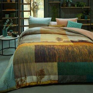 Bettwäsche Zum Verlieben Wayfairde