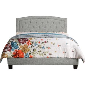 Pictures Of Beds beds you'll love | wayfair