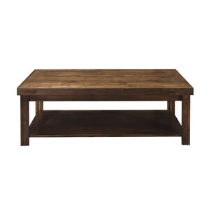 Grandfield Coffee Table by..