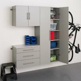 Storage & Organization You\'ll Love | Wayfair
